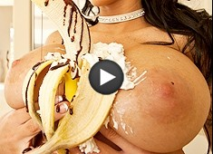 Jenna Presley Big Titties