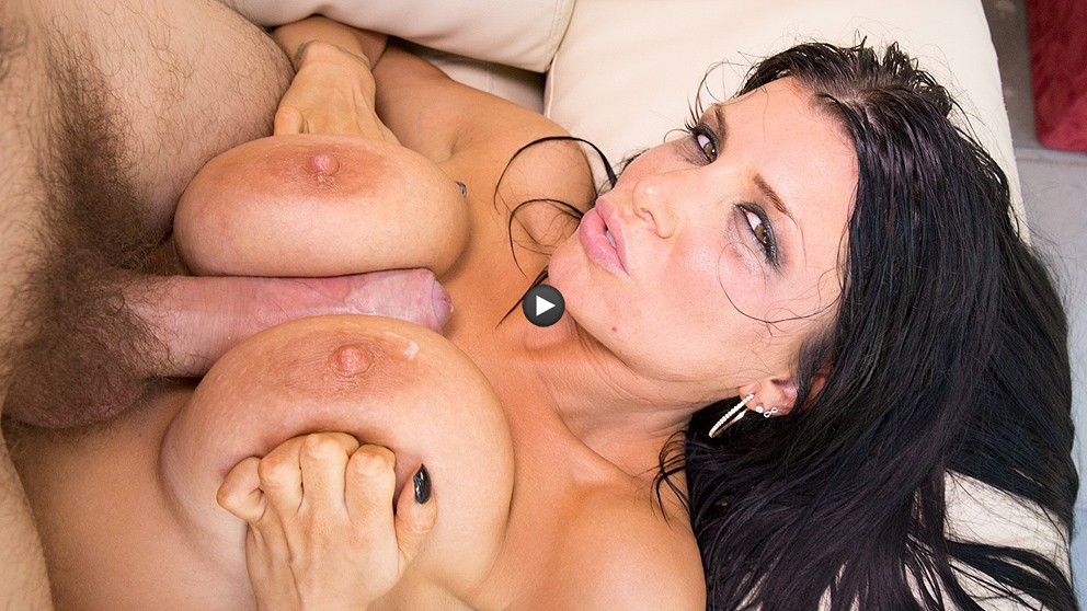 Watch Trailer Romi Rain Manuel Ferrara's Cock Between Her Tits