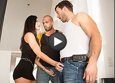 India Summer Handymen Needed For DP
