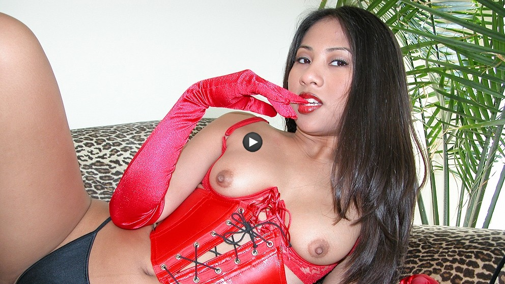 Watch Trailer Nyomi Marcela Hot Asian Going Balls Deep