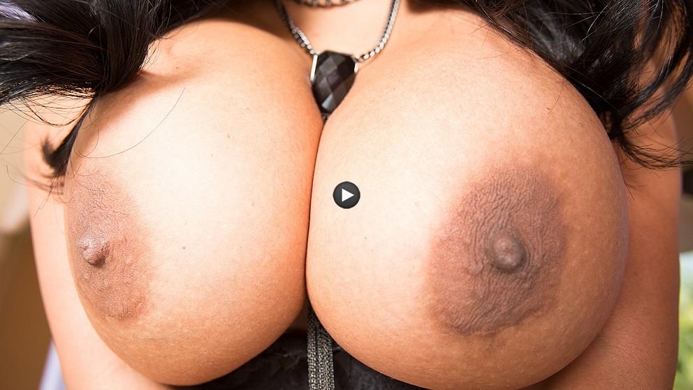 Watch Trailer Kiara Mia Big Tit Latina Fucked Hard