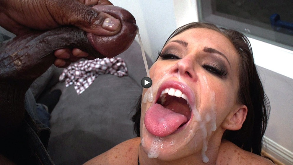 Watch Trailer Jenna Presley Brothers Dropping Off Loads