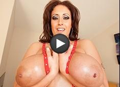 Breast Worship 4 Behind the Scenes