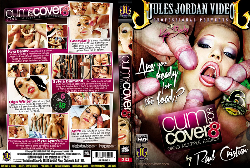 Sex dvds to download
