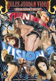 Tunnel Vision 2 DVD