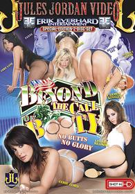 Beyond The Call Of Booty DVD