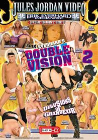 Double Vision 2 DVD