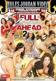 Full Streams' Ahead 2 DVD