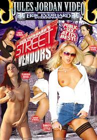 Street Vendors DVD