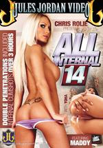 All Internal 14 DVD