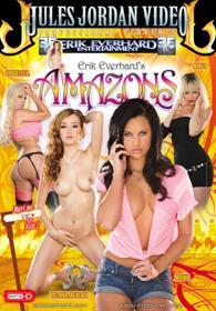 Amazons DVD