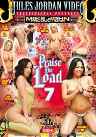 Praise The Load 7 DVD