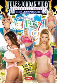 Jail Bait 9 DVD