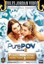 Pure Pov 2 DVD