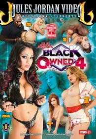 Black Owned 4 DVD