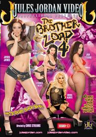 The Brother Load 4 DVD