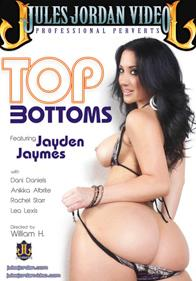 Top Bottoms DVD