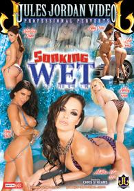 Soaking Wet DVD