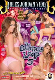 The Brother Load 5 DVD