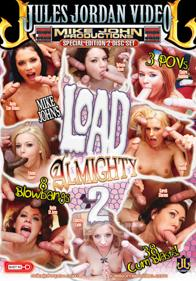Load Almighty 2 DVD