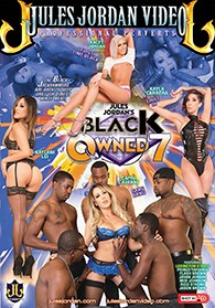 Black Owned 7 DVD