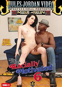 Racially Motivated 6 DVD