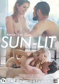 Sun Lit 2 DVD