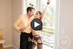 Old Man Wins The Gianna Dior Auction